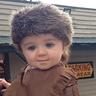 Photo #1 - Daniel Boone