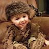 Photo #3 - Daniel Boone