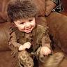 Photo #4 - Daniel Boone