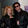 Photo #2 - Danny & Sandy from Grease