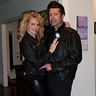 Photo #1 - Danny & Sandy from Grease
