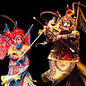 Photo #6 - Daomadan Warrior Chinese Opera