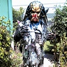 Photo #1 - Dark Ages Predator