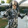 Photo #2 - Dark Ages Predator