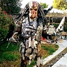 Photo #3 - Dark Ages Predator