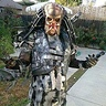 Photo #4 - Dark Ages Predator