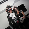 Photo #1 - Dark Alice and Mad Hatter