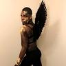Photo #2 - Dark Angel