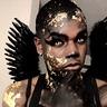 Photo #3 - Dark Angel