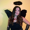 Photo #1 - Dark Angel Zombie