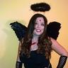 Photo #1 - Dark Angel Zombie
