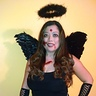 Photo #2 - Dark Angel Zombie