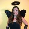 Photo #2 - Dark Angel Zombie
