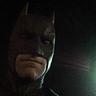 Photo #2 - Dark Knight