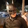 Photo #3 - Dark Knight