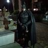 Photo #1 - Dark Knight