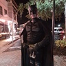 Photo #5 - Dark Knight