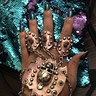 Photo #7 - Bracelets
