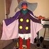 Photo #1 - Darkwing Duck