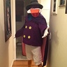 Photo #2 - Darkwing Duck