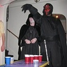 Photo #3 - Using the dark side of the force to own at BP!