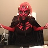 Photo #2 - Darth Maul