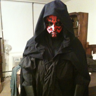 Photo #1 - Darth Maul (Star Wars)
