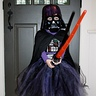 Photo #1 - Darth Vader