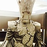 Photo #2 - Me wearing Groot
