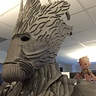 Photo #4 - Groot profile