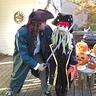 Photo #4 - Davy Jones