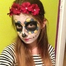 Photo #3 - Day of the Dead