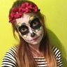 Photo #5 - Day of the Dead