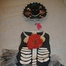 Photo #6 - Day of the Dead