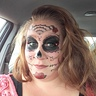 Photo #3 - Day of the Dead Bride
