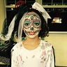 Photo #2 - Day of the Dead Bride
