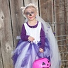 Photo #1 - Fair Maiden Day of the dead Bride