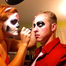 Photo #4 - The makeup