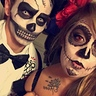 Photo #1 - Day of the dead 'night 1'