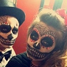 Photo #2 - Day of the dead ' night 2 '