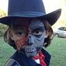 Photo #6 - Terminator Cowboy