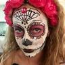 Photo #2 - Me makeup