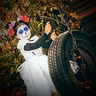 Photo #2 - Day of the Dead