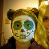 Photo #4 - Day of the Dead