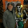 Photo #3 - Day of the Dead Mermaid