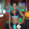 Photo #1 - Costume Contestant