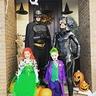 Photo #1 - DC Family