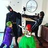 Photo #2 - DC Family