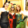 Photo #1 - Gotham Sirens