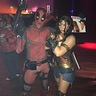 Photo #3 - DCEU Wonder Woman